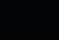 logo adidas noir